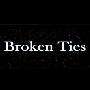Buy Broken Ties CD Key Compare Prices