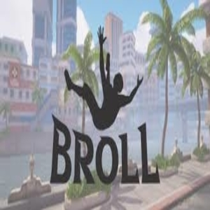 Buy Broll CD Key Compare Prices