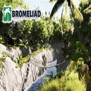 Buy Bromeliad CD KEY Compare Prices