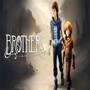 Buy Brothers A Tale of Two Sons Xbox Series Compare Prices