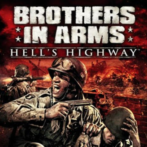 Buy Brothers in Arms Hells Highway Xbox 360 Code Compare Prices