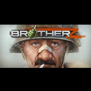 Buy BrotherZ CD Key Compare Prices