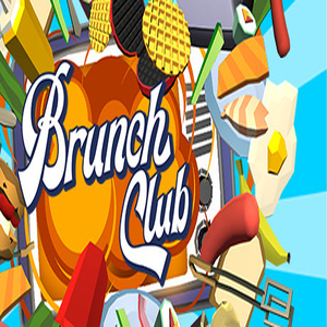 Buy Brunch Club Nintendo Switch Compare Prices