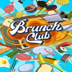 Buy Brunch Club Xbox Series X Compare Prices
