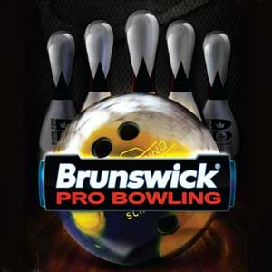 Buy Brunswick Pro Bowling PS4 Game Code Compare Prices