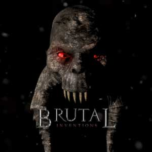 Buy Brutal Inventions CD Key Compare Prices