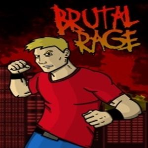 Buy BRUTAL RAGE Xbox Series Compare Prices