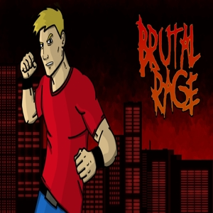 Buy BRUTAL RAGE Nintendo Switch Compare Prices