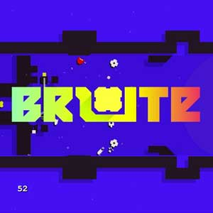 Buy Brute CD Key Compare Prices
