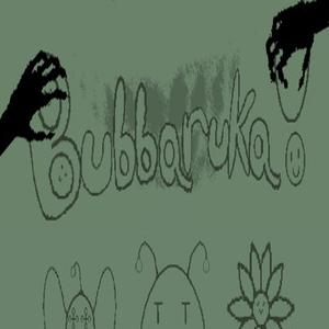 Bubbaruka