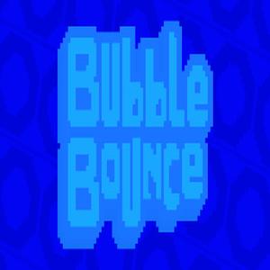 Bubble Bounce