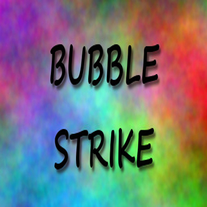 Buy Bubble Strike CD Key Compare Prices