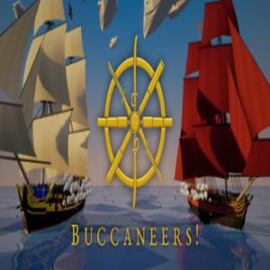Buccaneers VR