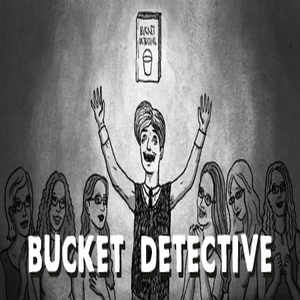 Buy Bucket Detective CD Key Compare Prices