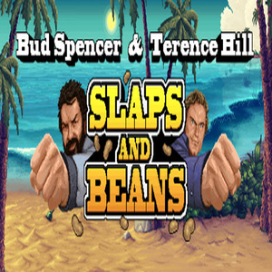 Buy Bud Spencer and Terence Hill Slaps And Beans Xbox One Compare Prices