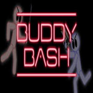 Buddy Bash