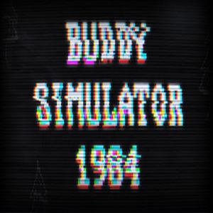 Buy Buddy Simulator 1984 CD Key Compare Prices