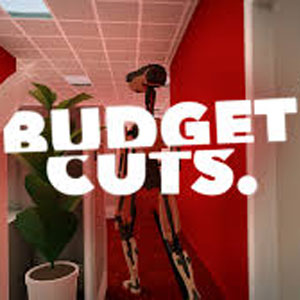 Buy Budget Cuts PS4 Compare Prices