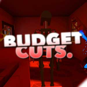 Buy Budget Cuts CD Key Compare Prices