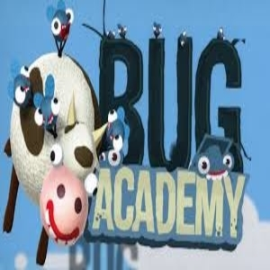 Buy BUG ACADEMY CD Key Compare Prices