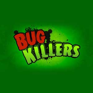 Buy Bug Killers CD Key Compare Prices