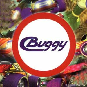 Buy Buggy CD Key Compare Prices