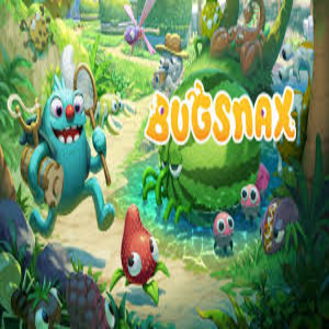 Buy Bugsnax CD Key Compare Prices