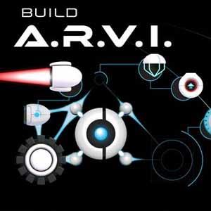 Build ARVI