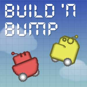 Buy Build n Bump CD Key Compare Prices