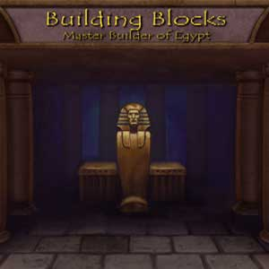 building blocks game download