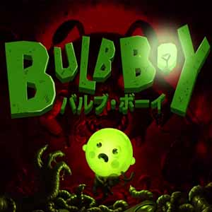 Buy Bulb Boy CD Key Compare Prices