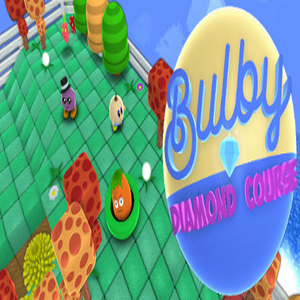 Buy Bulby Diamond Course CD Key Compare Prices