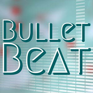 Buy Bullet Beat Nintendo Switch Compare Prices