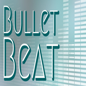 Buy Bullet Beat PS4 Compare Prices