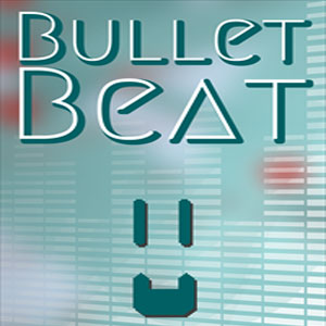 Buy Bullet Beat CD Key Compare Prices