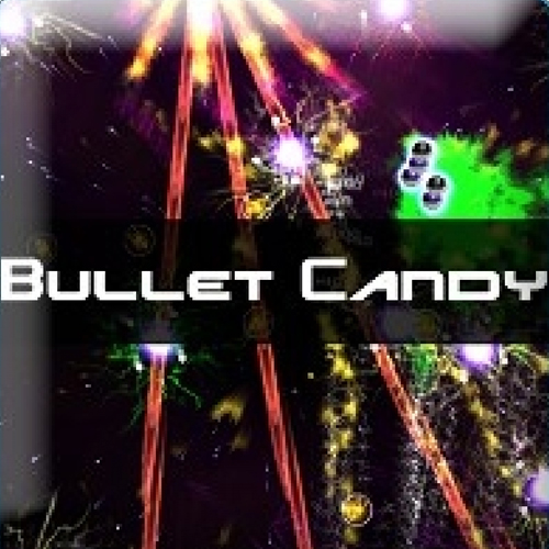 Buy Bullet Candy CD Key Compare Prices