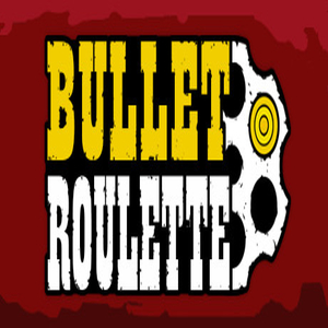 Buy Bullet Roulette VR CD Key Compare Prices