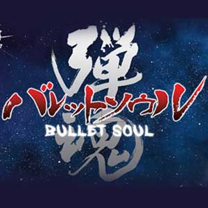 Buy BULLET SOUL CD Key Compare Prices