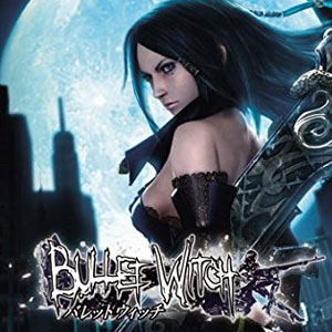 Buy BULLET WITCH CD Key Compare Prices