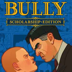 Buy Bully Scholarship Edition Xbox 360 Code Compare Prices