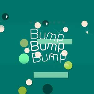 Buy Bump Bump Bump CD Key Compare Prices