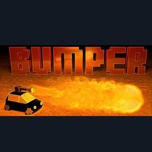 Buy Bumper CD Key Compare Prices