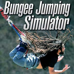 Buy Bungee Jumping Simulator CD Key Compare Prices