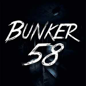 Buy Bunker 58 CD Key Compare Prices