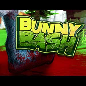 Buy Bunny Bash CD Key Compare Prices