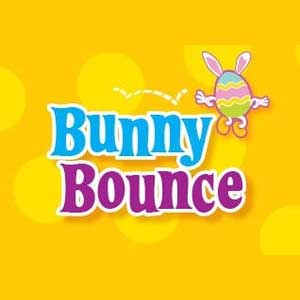 Buy Bunny Bounce CD Key Compare Prices