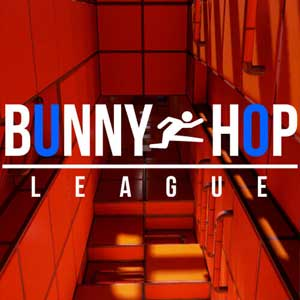 Buy Bunny Hop League CD Key Compare Prices