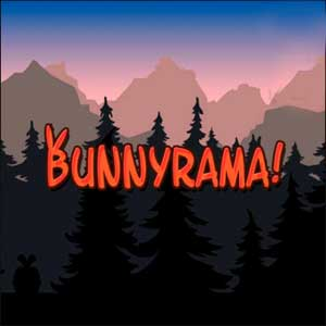 Buy Bunnyrama CD Key Compare Prices