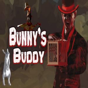 Bunny's Buddy