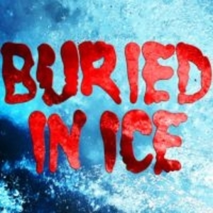 Buried in Ice